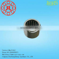 Heavy-duty Needle Roller Bearing HK1812 for power-shift transmission