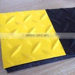 One Stop ESD anti-fatigue mat from China
