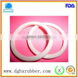silicone seal for iron/Other Machinery/household product