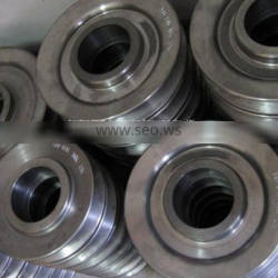 Chinese manufacturer, alloy steel precision casting auto spare parts