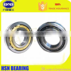 HSN STOCK Deep Groove Ball Bearing 61860 M 1000860 bearing