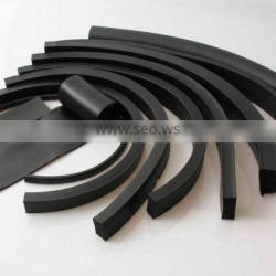 water seal rubber strip