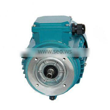 15kw electric motors 20 hp 3 phase ac motor for oil well pump