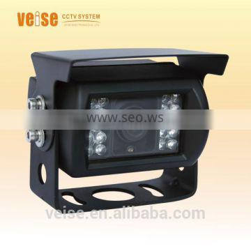 widely application field around view monitor system with car reverse camera