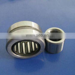 NA4902-2RSR Bearings 15x28x14 mm Needle Roller Bearings NA4902 2RSR NA4902 2RS NA 4902.2RS NA4902.2RS