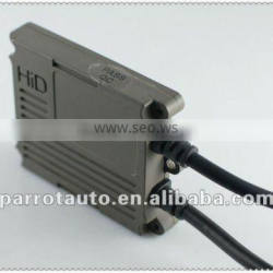 Excellent Quality HID Ballast Xenon