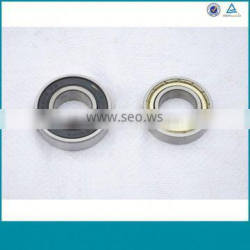 New Product Ball Wheel Bearing