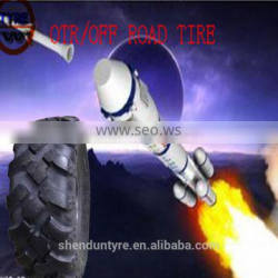 3a tyre