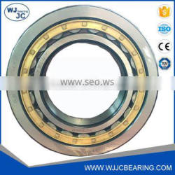 NU29/710 Single-Row Cylindrical Roller Bearing 710 x 950 x 140 mm 295 kg for 2400 firecrackers paper machines