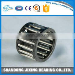 Needle Roller Bearing K 15x21x15 mm