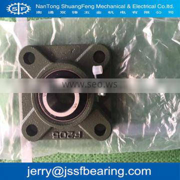 UC218 Bearing 90*160*96*37MM insert ball bearing UC218
