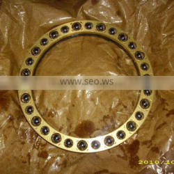 hot selling cheaper 51330M thrust ball bearing