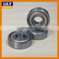 High Performance Bearing Case With Great Low Prices !