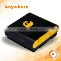 GPS Tracker For Kids/Old People---Smallest Vehicle GPS Tracker china