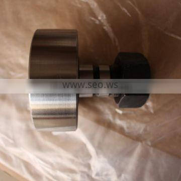 30*80*63mm needle track roller bearing CF30