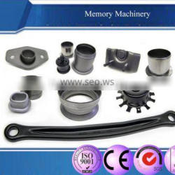Metal Pressing/Metal Stretch Forming/Metal Stamping