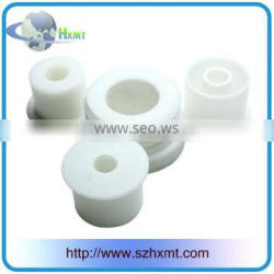 High Quality Customized cnc machining service for plastic parts shipping from china