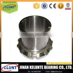 Adapter Sleeve Bearing H318