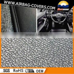 Dashboard Repair Leather For Different Car Dashboard,dashoard leather best price