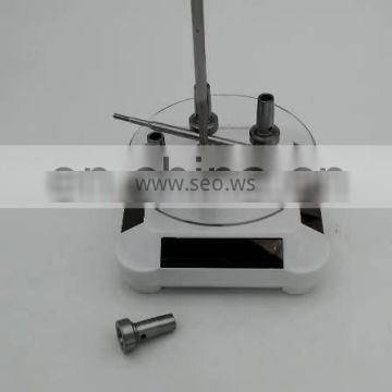 bosch diesel engine parts injector control valve F 00V C01 324 suit for common rail injector 0445 110 162