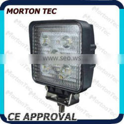 New products of led solar street lamp for SUVs/bus/train/trailer with high power