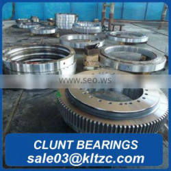131.32.1000 slewing ring bearing for Material Handling Equipments