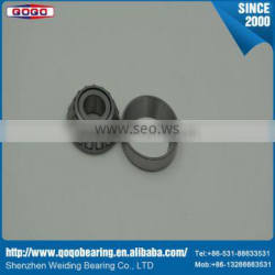 2015 Alibaba hot sale bearing high quality taper roller bearing 32322 for motorcycle engine