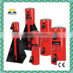telescoping hydraulic jack with cost price