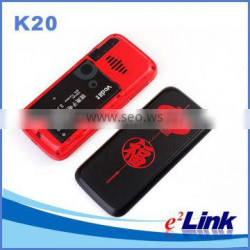 mobile phone locator for the elderly,Real-Time Tracking By SMS/GPRS
