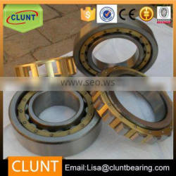 Wholesale price NTN Cylindrical roller bearing NU330M