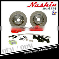 Nashin high quality auto parts auto spare parts brake drum