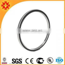 Thin Section Ball Bearing CSCC065