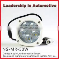 NSSC super bright competitive price combo beam led marine working lights
