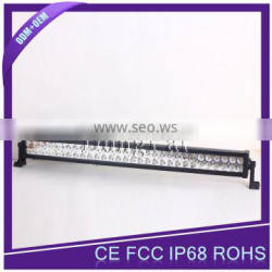 Highest Level Water Proof auto light bar car