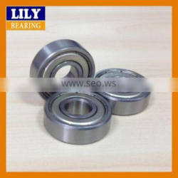 High Performance Boll Bearing 2rs With Great Low Prices !