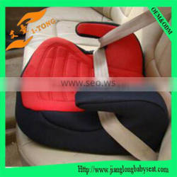 Great Product Baby Trend Car Seat Booster