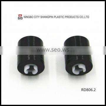 round rotary damper used in car handle / car holder
