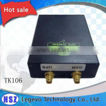 professional manufacturer and personal vehicle fleet management tracker gps locator