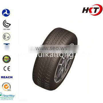 Tire for cars 185/70R14