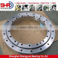 China Engineering Machines Turntable Bearing Slewing Bearing