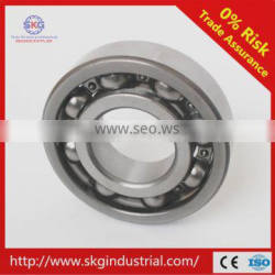 Deep Groove Ball Bearing 180210 made by 20 years factory