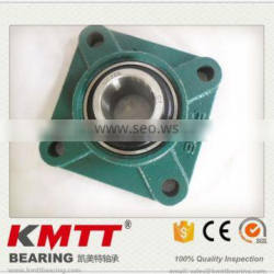 UCF305 pillow block bearing for agricultural machinery