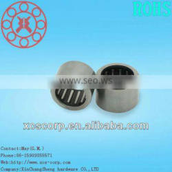 HK6012 Needle Roller Bearing for Medical device bearing , Drawn cup needle roller bearing
