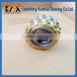 15 x 40 x 28 Hot Sale Overall Eccentric Bearing 200752202