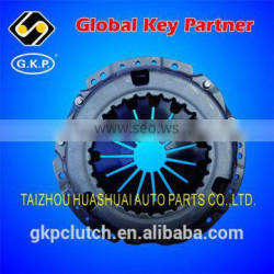 GKP Brand clutch cover of AISIN NO CM-031 and OEM NO MD735018