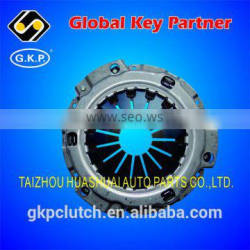 GKP Brand clutch cover of AISIN NO CH-008 and OEM NO 22300-PC2-020