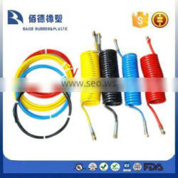 Factory price brake coil hose