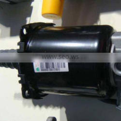 CHINA HOWO Truck Parts Clutch Booster Cylinder, 9700514380