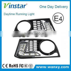 F10 M-TECH ece r87 led drl daytime running light led drl light