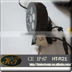 wholesale goods from China external led working light